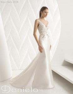 Rosa Clarà, abiti da sposa