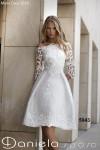 bridal, abito da sposa