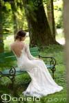 galvan, sposa, danielasposa