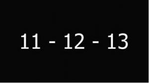 Schermata 2013-12-11 a 14.30.26
