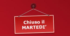 img_chiuso_martedi