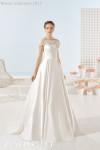 Luna Novias, abito da sposa, Danielasposa