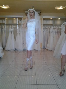 Galvan 2016 - Danielasposa Mirano (VE)