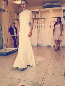 Galvan 2016 - Daniela sposa Mirano (VE)