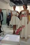 abiti da sposa, maria coca, abiti da cerimonia, cerimonia civile