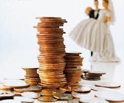 risparmio, matrimonio, matrimonio low-cost