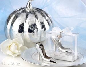 Bomboniere Disney Matrimonio.Segnaposto4 Disney Danielasposa