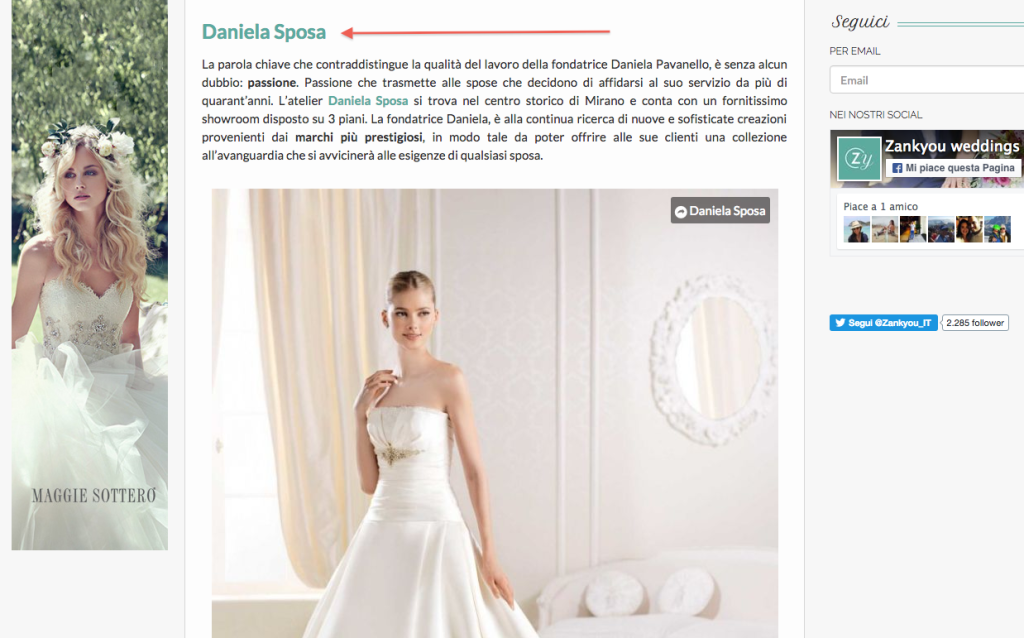 wedding, abiti da sposa, wedding dress