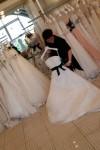 galvan, danielasposa, abiti da sposa