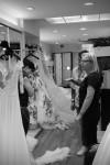 Danielasposa, alessandro couture