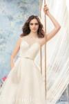 Papilio, abiti da sposa