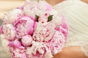 ramo-peonia-rosa