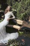 Enzoani, abito da sposa venezia