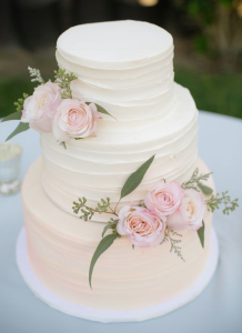 wedding cake, torta, danielasposa