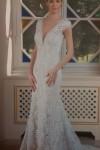 Galvan sposa: nuova collezione 2018