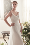 Blumarine abiti da sposa