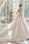 abito da sposa, danielasposa