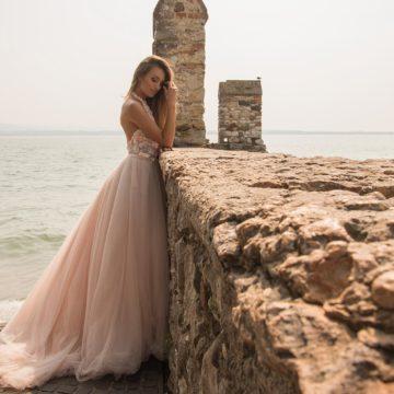 abito-sposa2